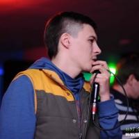 Иванов Тимофей
